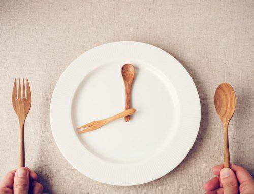 מה לאכול לפני ואחרי הצום?